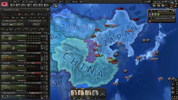 Paradox sells over 500000 copies of wwii grand strategy game hearts above paradoxs world war ii grand strategy game hearts of iron iv gumiabroncs Image collections