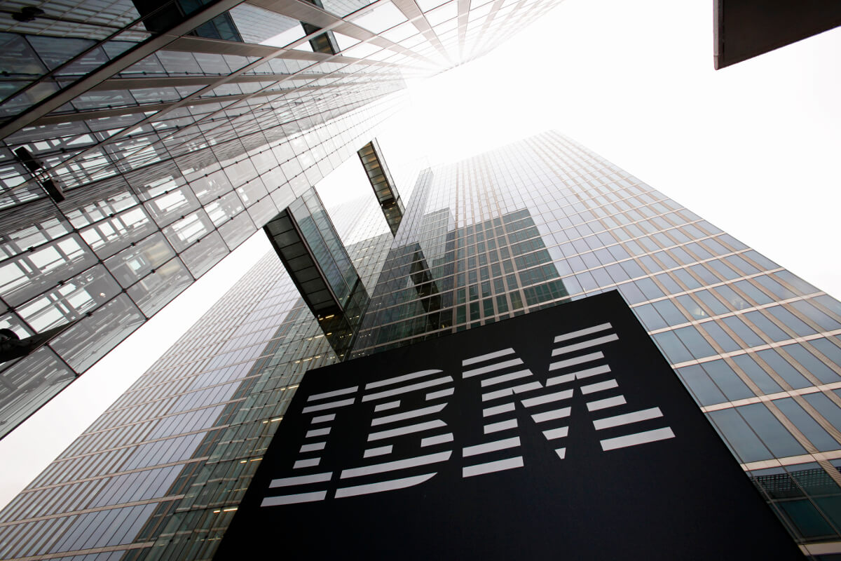 Cisco and IBM team up to tackle cybercrime