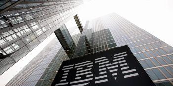 IBM's AI watermarking method protects models from theft and sabotage