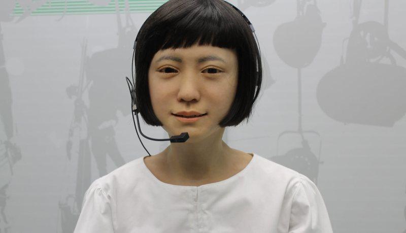 Kodomoroid: An android newsreader