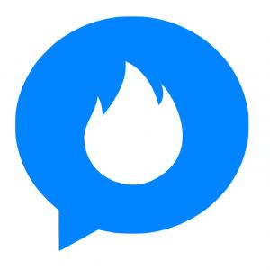 Messenger Match bot