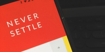 OnePlus price evolution has made its smartphones less competitive