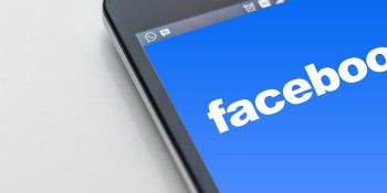 Facebook's user engagement dips on News Feed tweaks, WhatsApp passes 1.5 billion monthly users