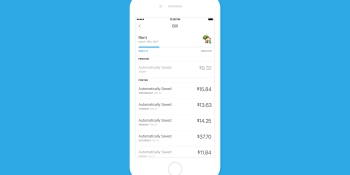 Digit's new feature helps put away money to pay your rent and phone bills