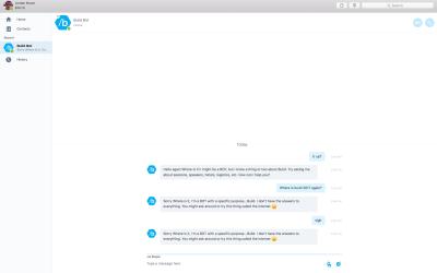 Microsoft is disabling older versions of skype for mac and windows microsoft is disabling older versions of skype for mac and windows on march 1 ccuart Images
