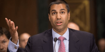 How to protest the FCC's plan to dismantle net neutrality