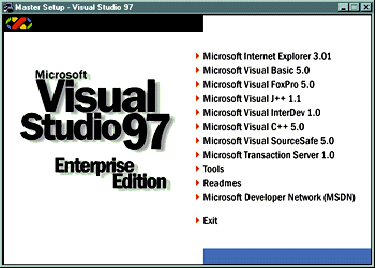 Visual-Studio-97