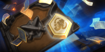 Hearthstone: The 5 cards we'll miss the most in the Year of the Mammoth