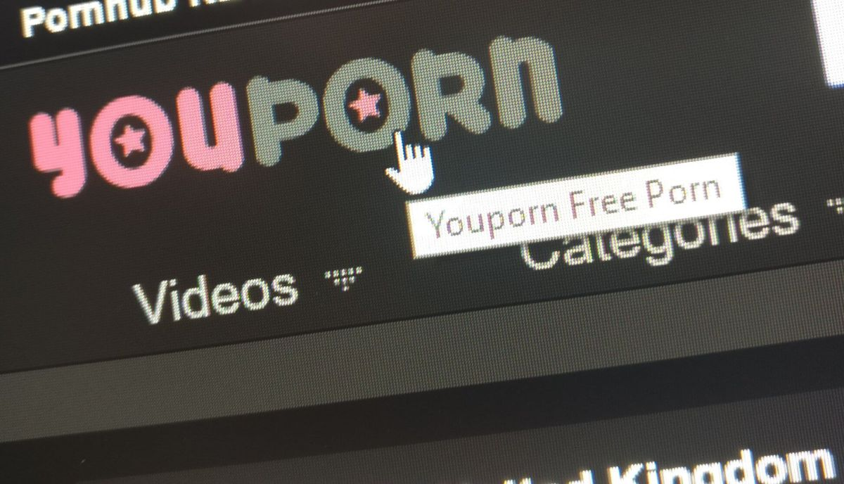 Youporn websites