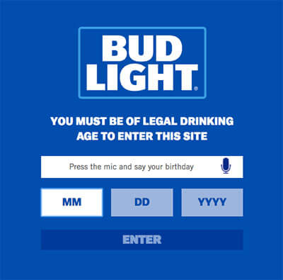 abinbev_budlight_agegate_voice_400px_web
