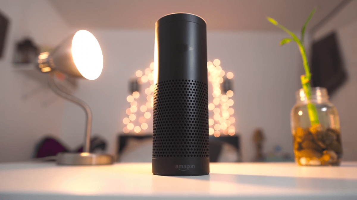 Amazon Echo Devices Can Now Make Free Calls In The US