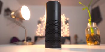 Voice search must identify user intent before it can make sales