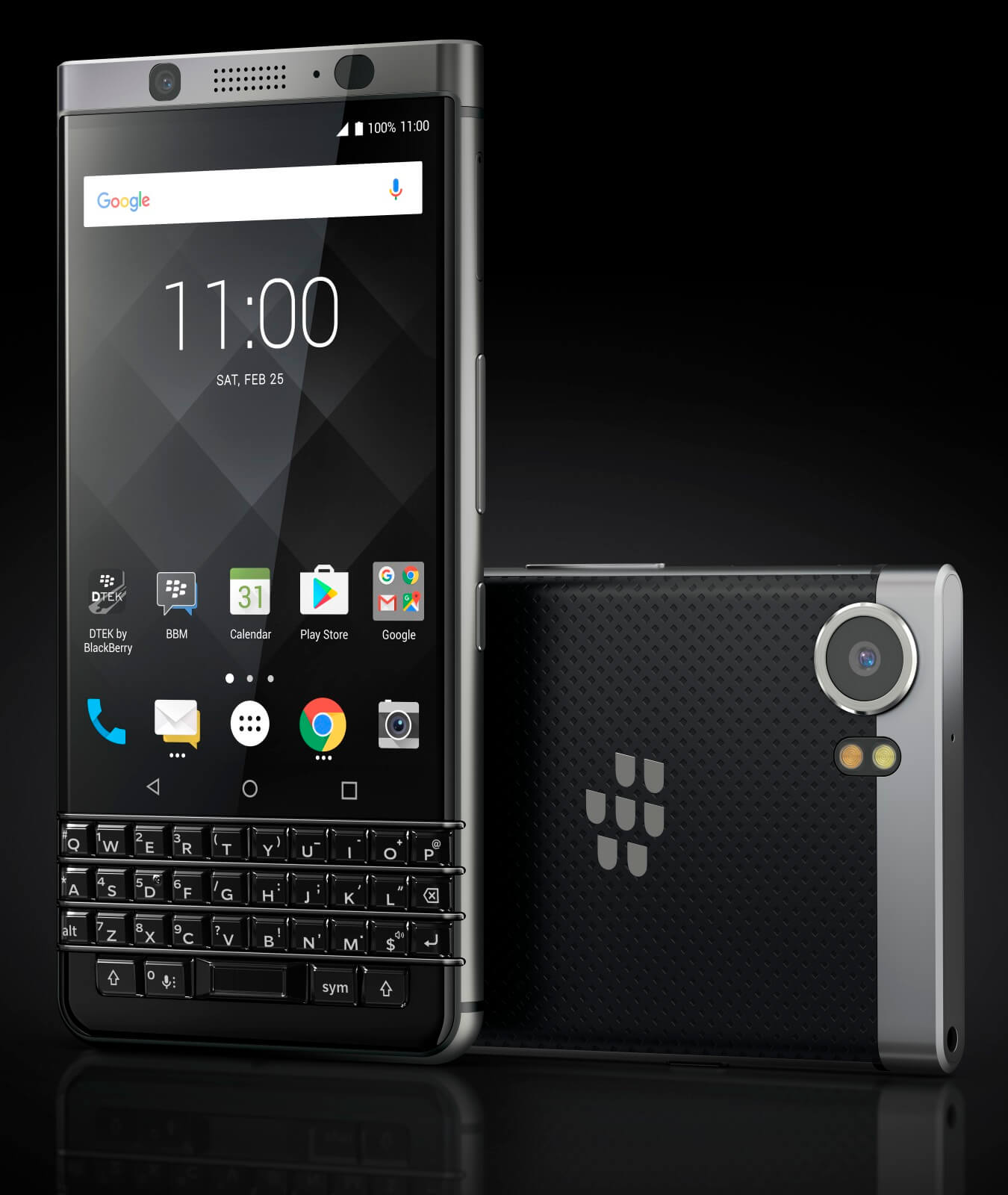 blackberry_keyone_black