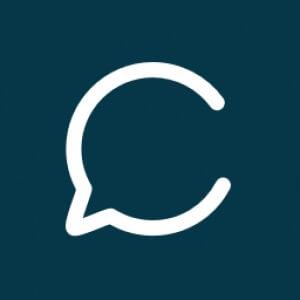 chatfuel bot