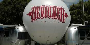 Devolver Digital will bring in games to GDC from devs who face Trump U.S. travel ban