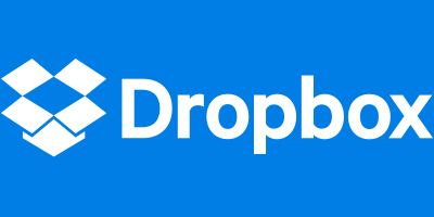 Dropbox's AutoOCR can index text from PDFs and images