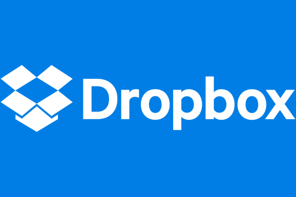 Dropbox reportedly seeks to hire IPO underwriters