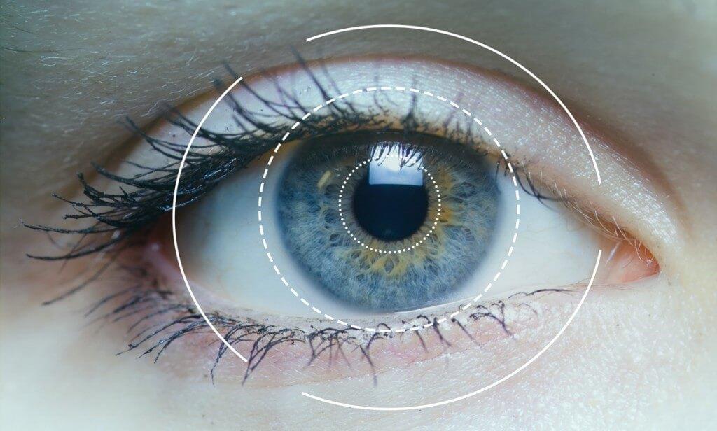 eye_sensor_image