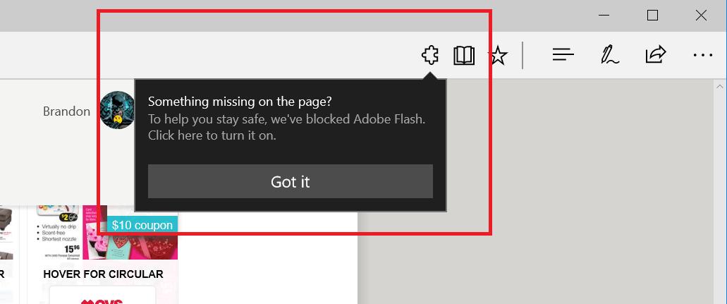 flash-edge