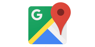 Image result for nearby