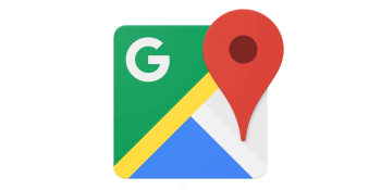 Google Maps' Incognito Mode arrives on iOS
