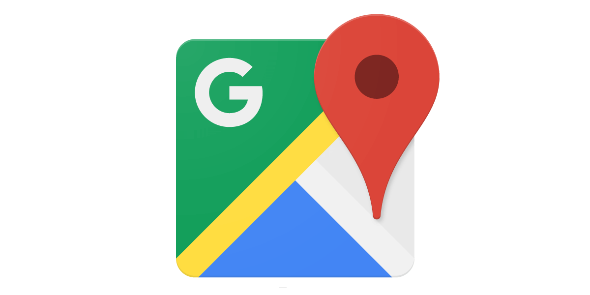 ProBeat: Google Maps' follow feature fixes Android Nearby