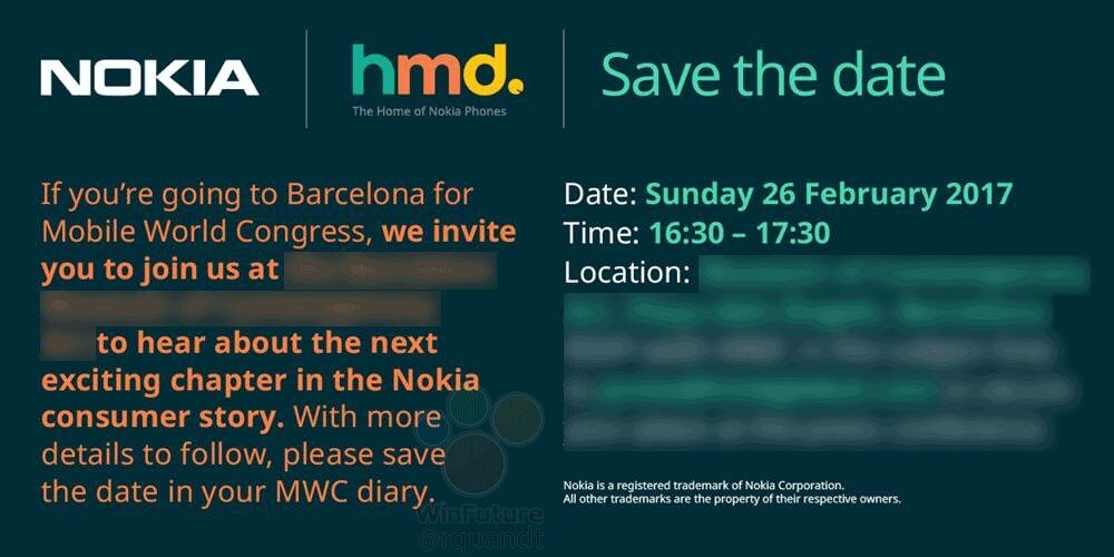 hmd_invite