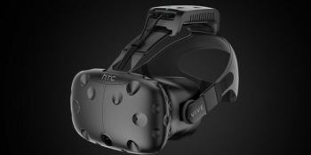Valve: Wireless high-end VR is a solved problem