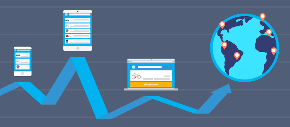 Facebook Analytics for apps