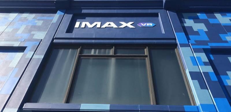 imax-vr 2