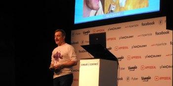 The surprising momentum behind games like Agar.io