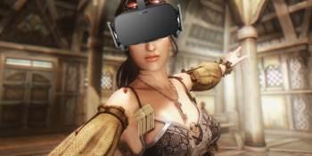 Court halves $500 million ZeniMax damages in Oculus VR case