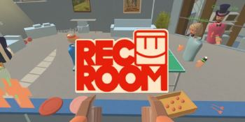 Rec Room social VR devs show users how to fight harassment