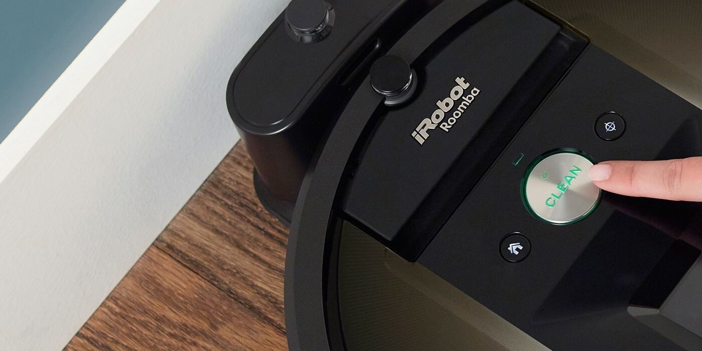 This tool lets you generate custom Doom levels with your Roomba