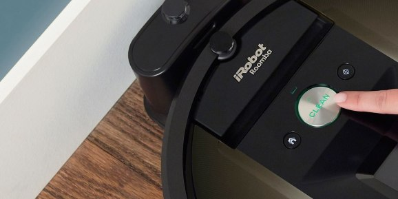 iRobot updates Home app with Roomba Clean Map reports, promises ...