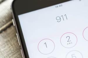 bots, chatbots, 911