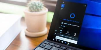 Why users have mixed feelings about Cortana
