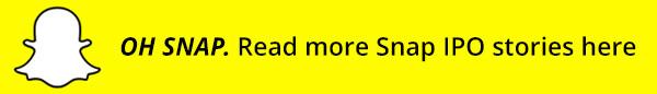 snapchat IPO bannerforjordan