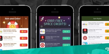 Tapjoy launches Offerwall Plus to help mobile developers monetize better