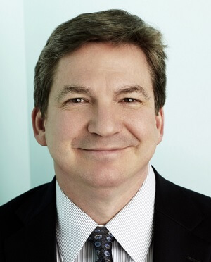 Tim Kilpin, CEO and president of Activision Blizzard's Consumer Products Division.