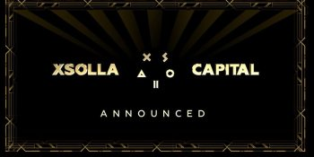 Xsolla Capital to fund Unreal Engine 4 games in deal with Epic Games