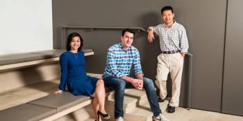 Confluent raises $50 million led by Sequoia Capital