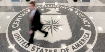 U.S. prosecutors reportedly probing leak of CIA materials to WikiLeaks