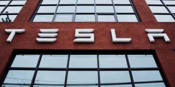 U.S. senator urges Tesla to rebrand its Autopilot driver assistance system to reduce misuse