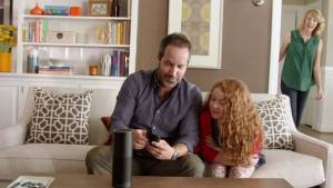 Voice assistants like Amazon's Alexa may become the center of home entertainment.