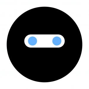 Anony bot