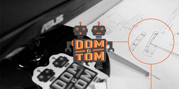 DomTom2