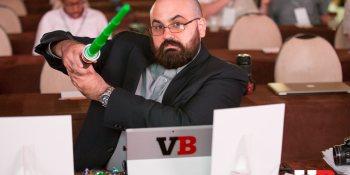 GamesBeat is hiring a general assignment reporter