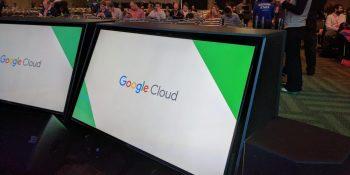 Google Cloud gets custom access controls