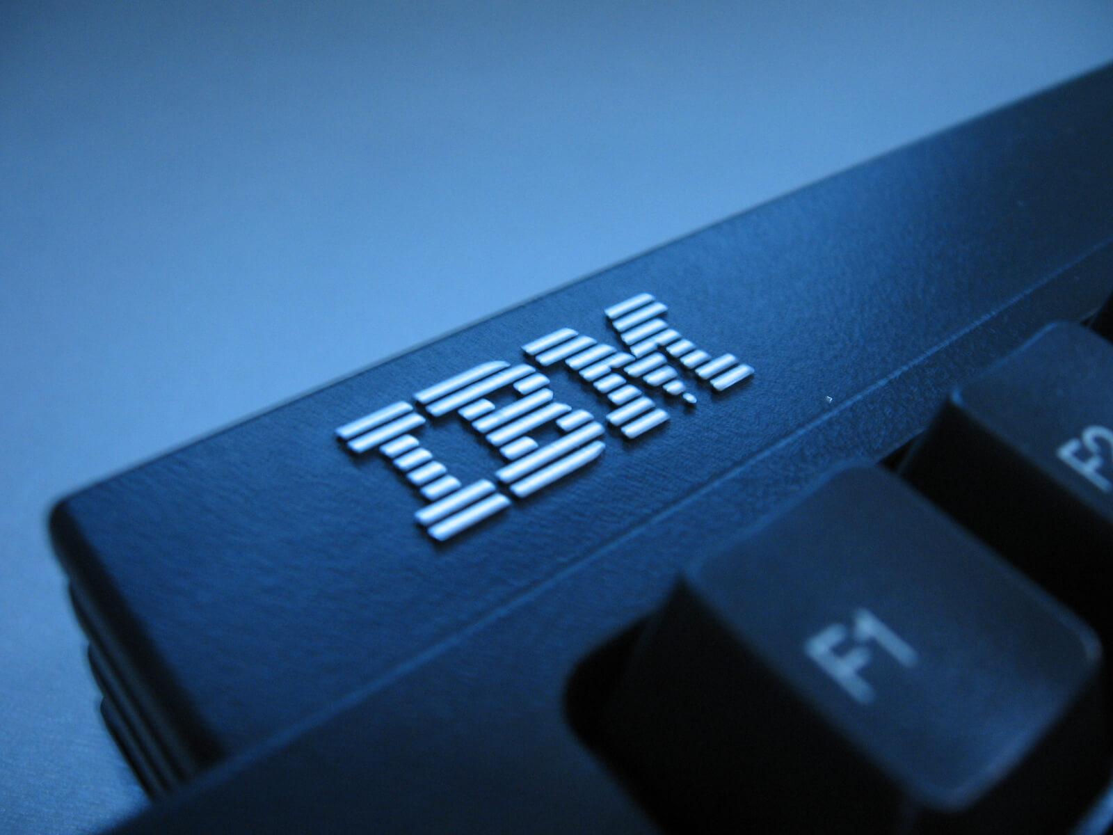 IBM announces 'high-precision' weather model, new quantum computer